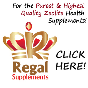 Crown-Supplements-Logo2