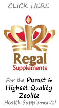 Regal Supplements