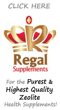 Regal Supplements