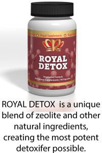 Royal-Detox-Bottle