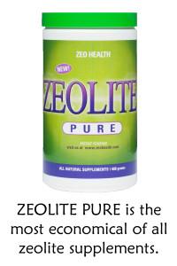 Zeolite-Pure2